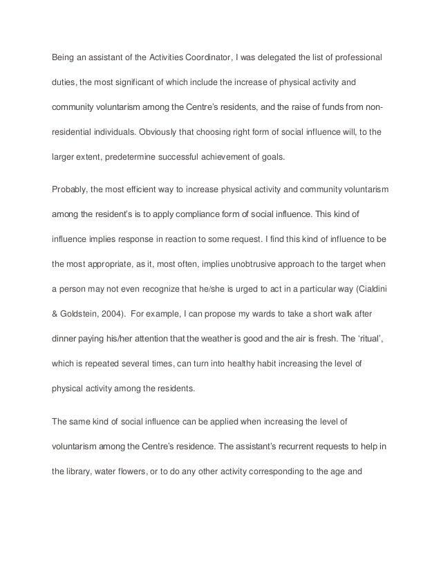 Essay Proposal Examples Physical Activity Essay  Kumpulan Toefl Essay   Essay On  High School Essay Samples also Essays On Health Care Essay On Physical Exercise  Romefontanacountryinncom Writing A Proposal Essay