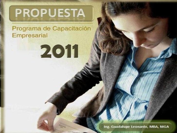 Auditor Líder ISO 14001:2004 / Consultora Acreditada por el Consejo Nacional de Competitividad de la República Dominicana ...