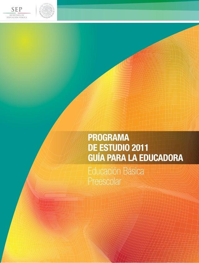 Secretaría de Educación Pública Emilio Chuayffet Chemor Subsecretaría de Educación Básica Alba Martínez Olivé Dirección Ge...