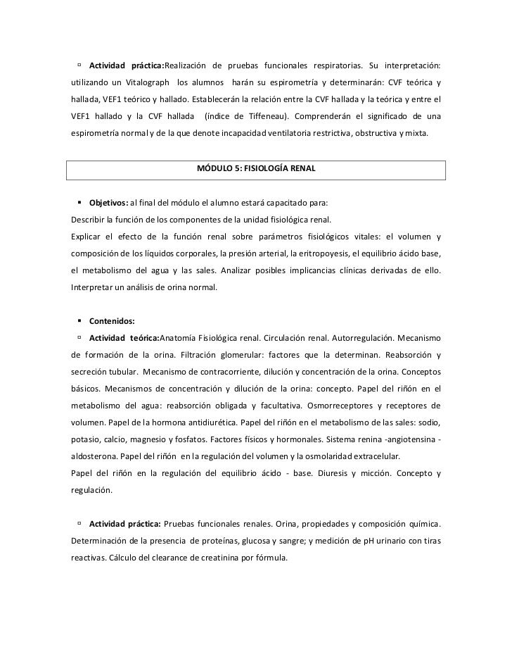 Hermosa Pruebas Prácticas Para La Anatomía Y La Fisiología Modelo ...