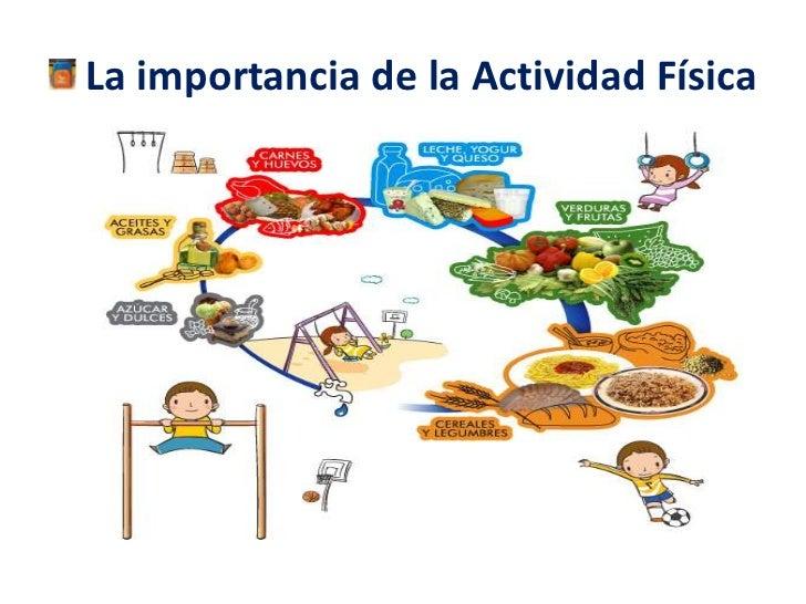 Programa de promoción de la alimentación saludable en