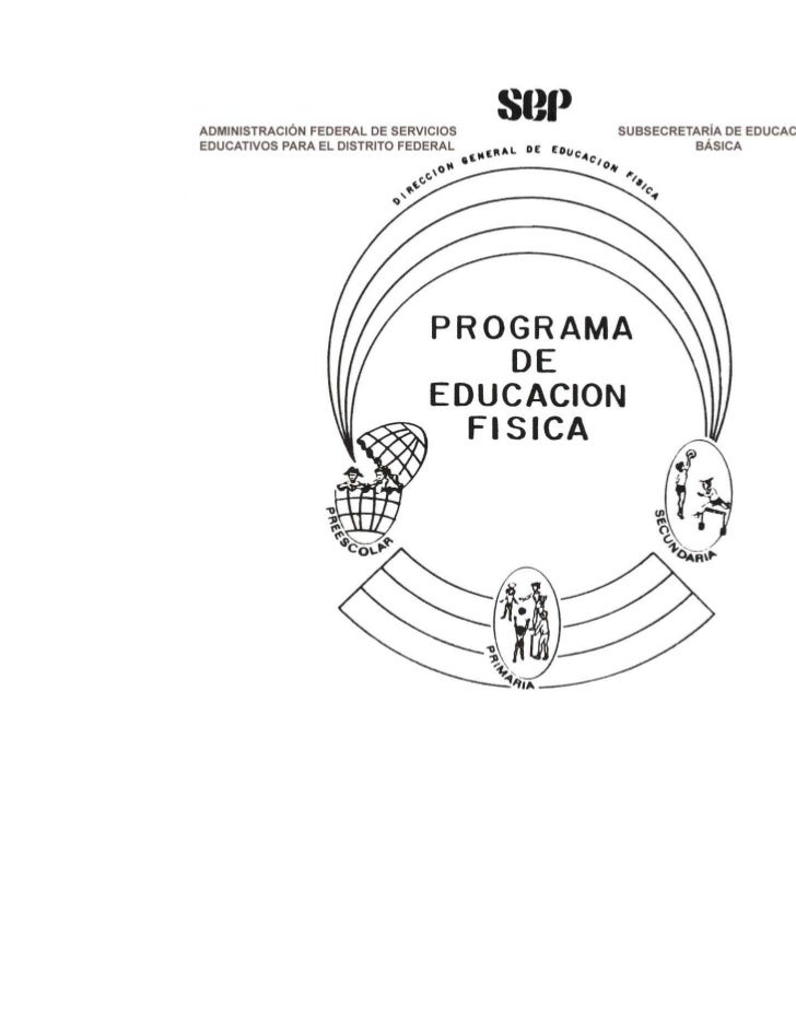 2D.R. SECRETARIA DE EDUCACION PUBLICAPRIMERA EDICION, 1994ISBN 968 – 6344 - 3DIGITALIZADO EN MAYO DEL 2005POR LA UNIDAD DE...