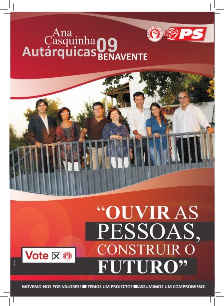 infomail              Vote  1