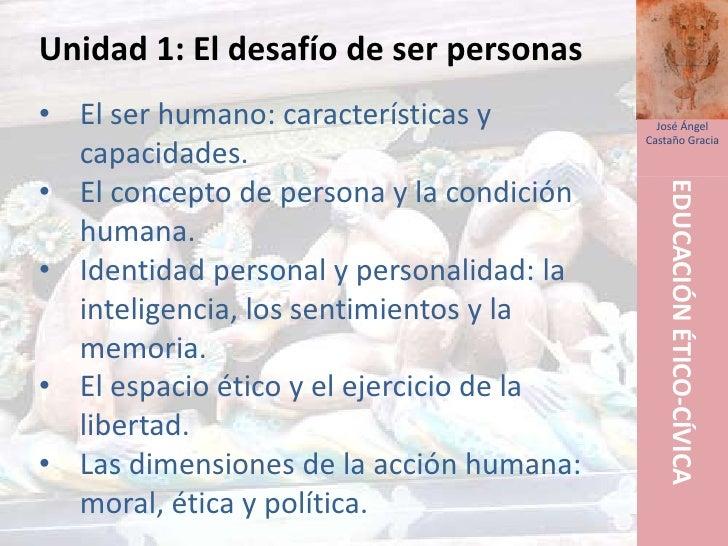 Programa Etica Slide 3