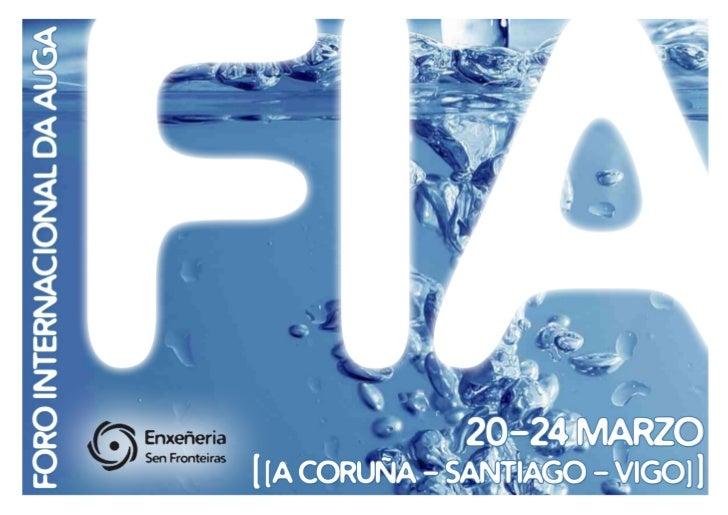 ÍNDICE TEMÁTICO DE LAS SESIONES            Martes 20 marzo -A Coruña-              Miércoles 21 marzo -A Coruña- Jueves 22...