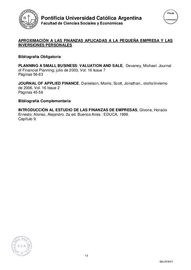 corporate finance theory and practice aswath damodaran pdf