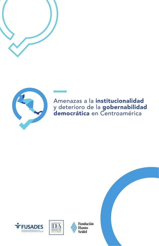 A 40 años de la primera transición a la democracia en América Latina, todos los países de la región celebran elecciones de...