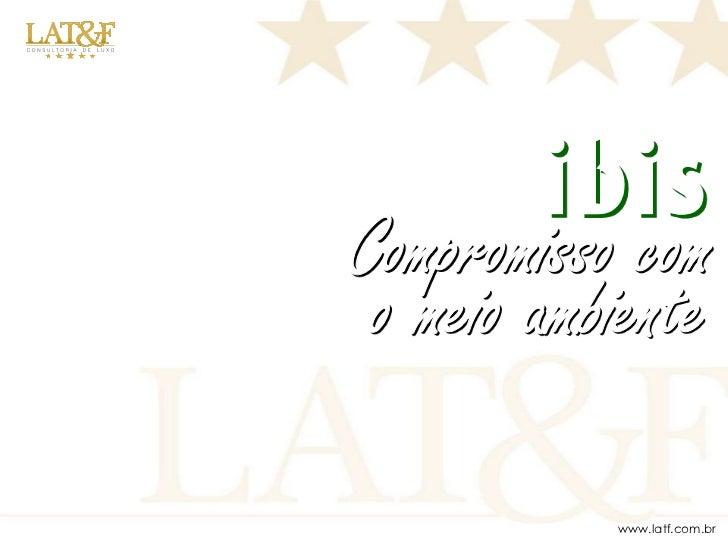 www.latf.com.br