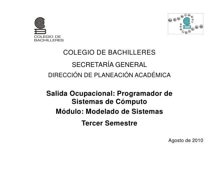 Programa modelado de_sistemas