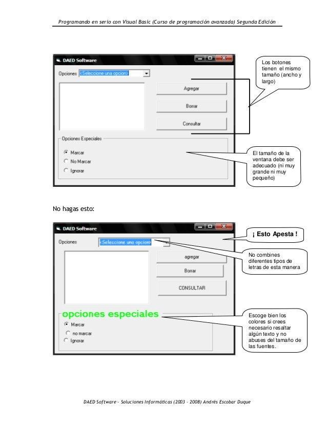 Programando en-serio-con-visual-basic