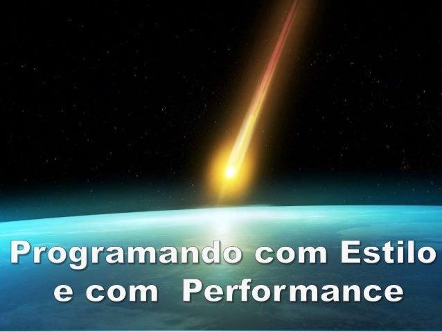 Tarcísio Silva @tarcisio_s_a - FB/taarcisiosilva - Consultor TS Desenvolvimento - Artigos Tableless - Artigos Front-End Br...