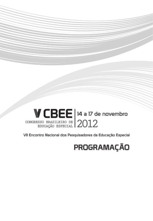 Universidade Federal de São Carlos (UFSCar)                              Reitor    Targino de Araújo Filho                ...