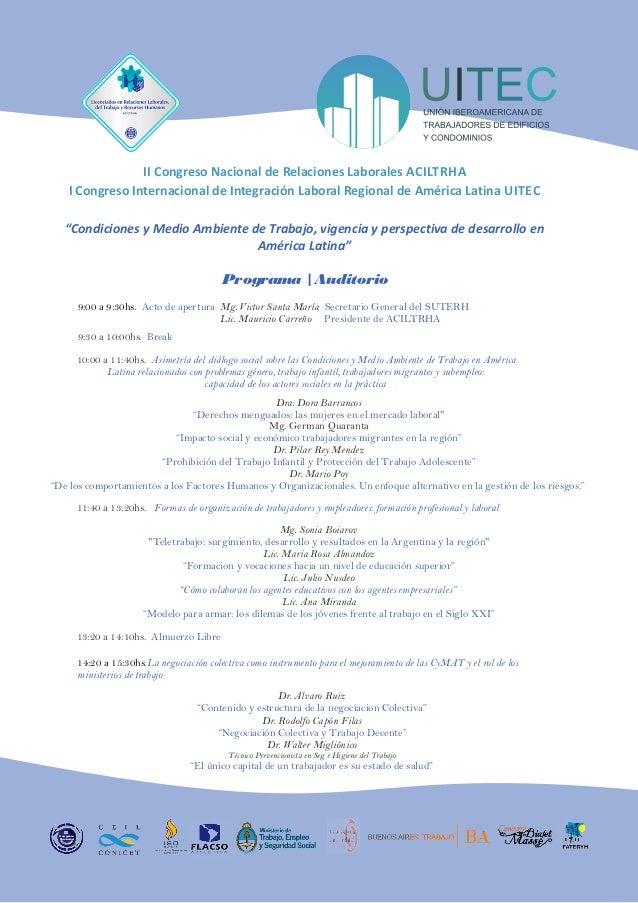 Programa para la pag2