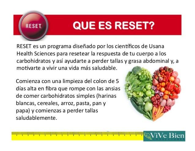 remedio 100 efectivo para bajar de peso