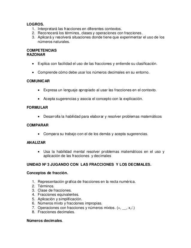 Bonito Mixtos Tablas De Multiplicar Las Hojas De Trabajo Ornamento ...