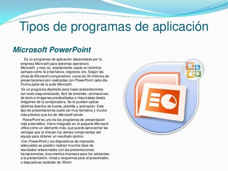 Programas de aplicacion for Aplicaciones de diseno de interiores para mac