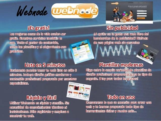 Que Se Necesita Para Dise Ar Una Pagina Web Casa Dise O