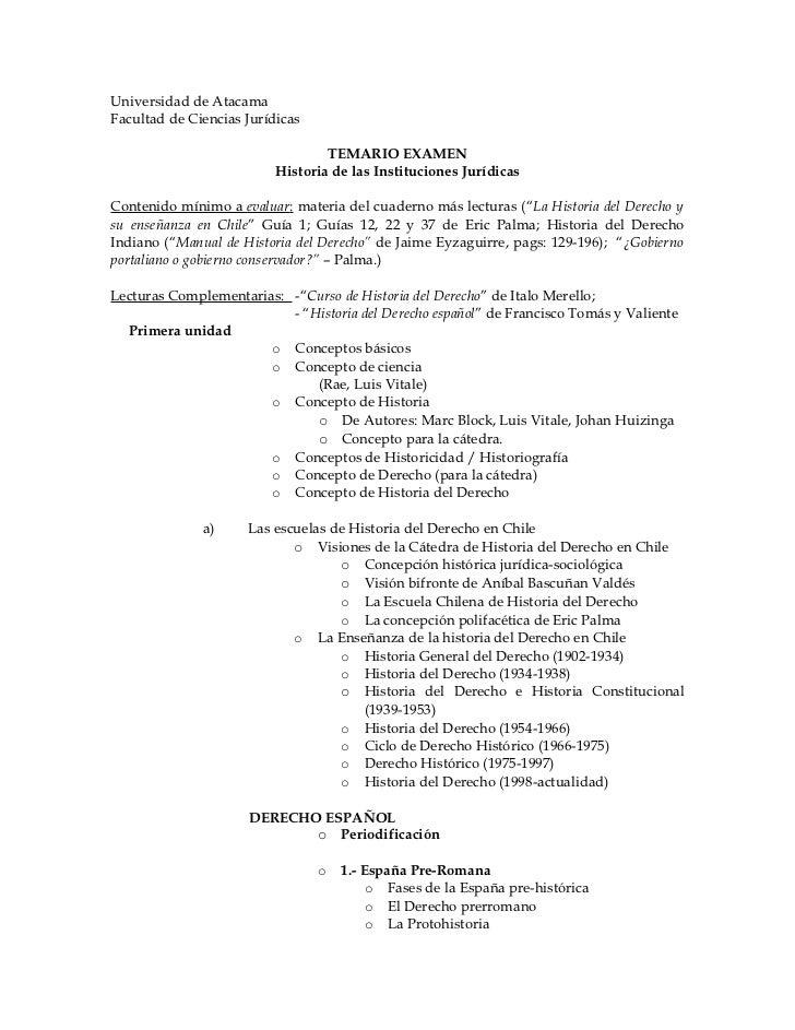 Programa temario historia completo[1]