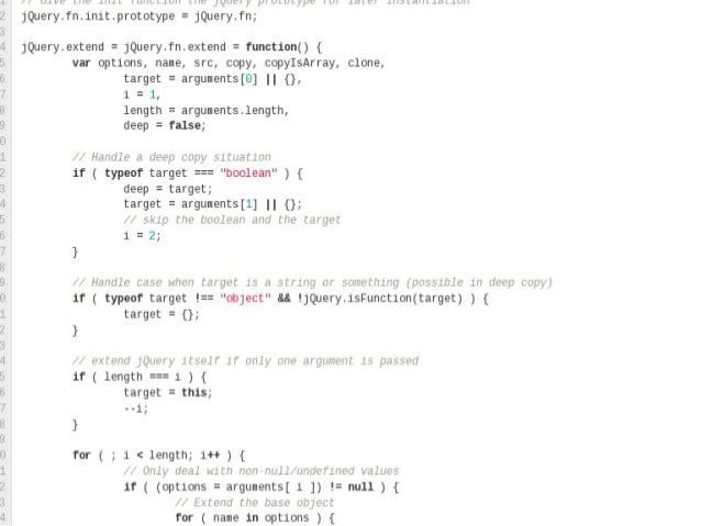 Programatica prolinux