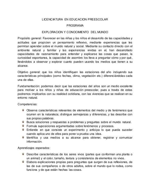 PROGRAMA Y PLANEACION SEMANAL  Slide 2
