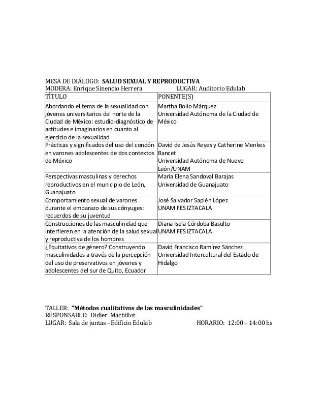 oeicostarica likewise Programa Vii Congreso Amegh 1 besides 2010 10 03 archive together with  on oscar modera colombia
