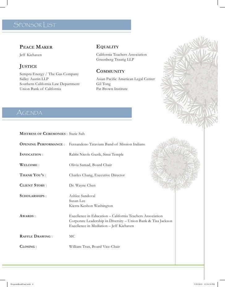 online Традиция и новаторство в творчестве Огюста Вилье де Л иль Адана(Автореферат)