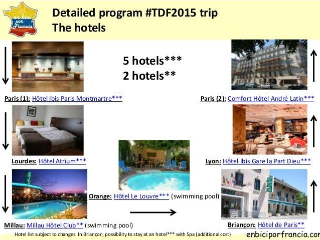 Program Circuit Tdf2015 July 12 27