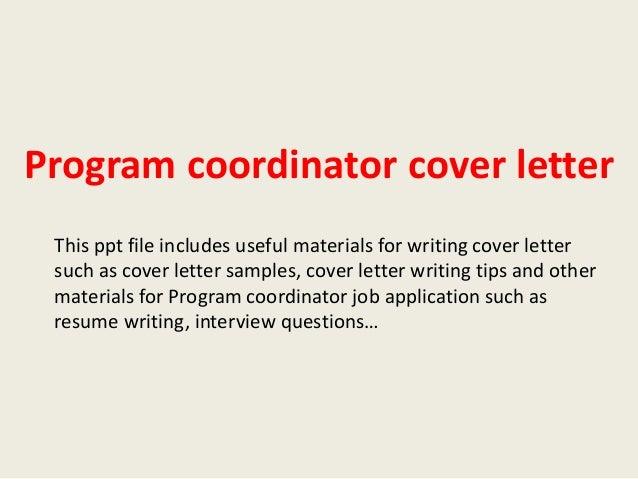 program-coordinator-cover-letter-1-638.jpg?cb=1393189618