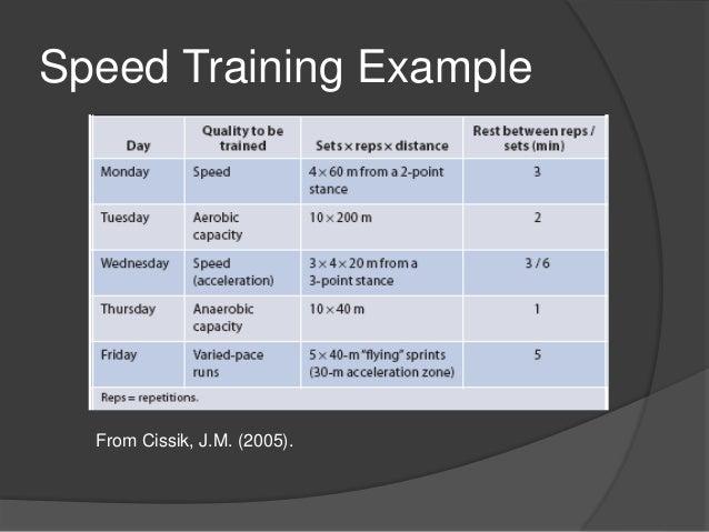 100m 200m And 400m Training Program Pdf - pingcrack's blog
