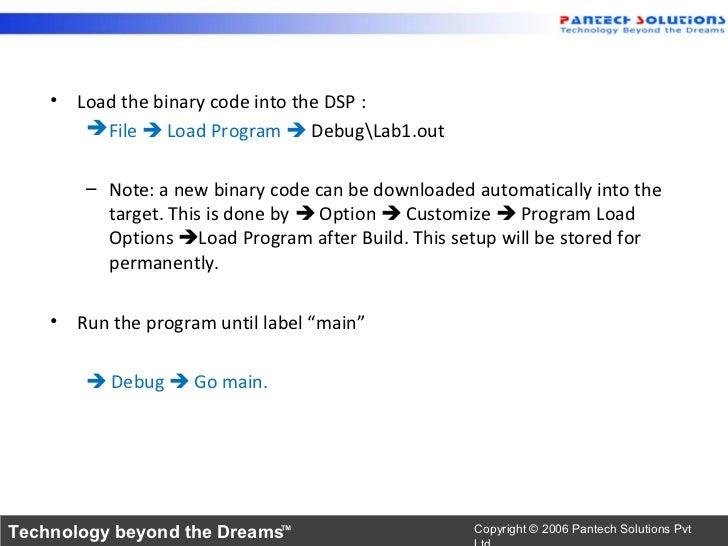 0x400 binary options