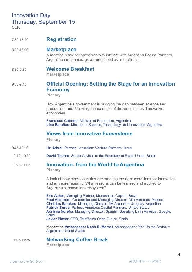 Amazing Cognos Enterprise Planning Resume] Amir Sherif Resume, Carole D ..