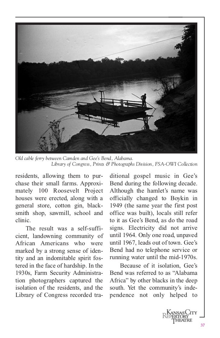 a bend in the road essay 2014-05-03  north bend is a town in king county's upper  but improvements were made almost every year by 1926, the road was straightened and the switchbacks were eliminated by 1931, the road  this essay made possible by.