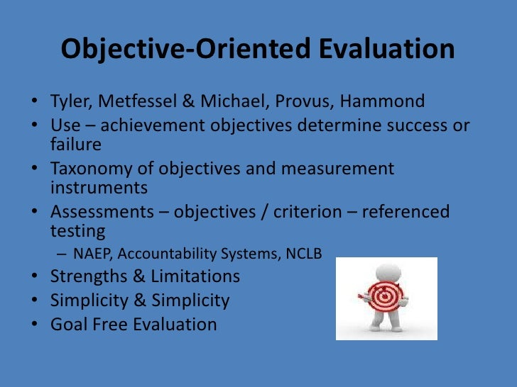 strengths and limitations of management by objectives Management by objectives is a great way to bring about an organizational  compliance and  advantages of management by objectives.