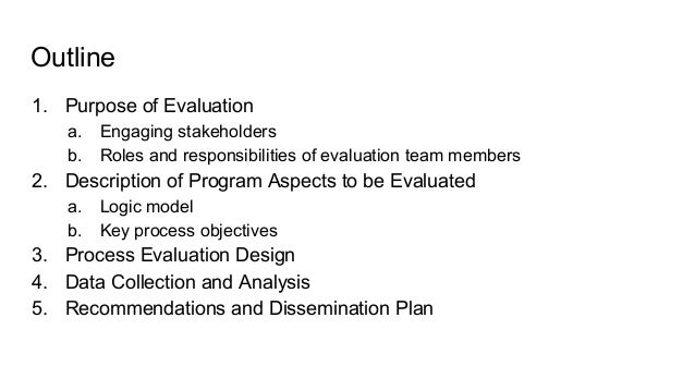 public policy evaluation case study A framework for public policy analysis and policy evaluation m 4that provides lesser costs in case of (2003) studying public policy policy cycles.