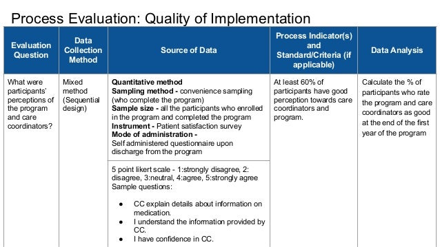 case analysis evaluation criteria 3 using a case study as an evaluation tool the purpose of a case study is to study intensely one set (or unit) of something—programs, cities, counties.