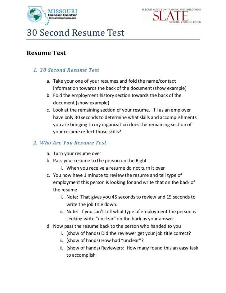 Mawd Program Guide