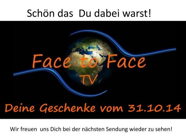 Monique Forlano  Rosenstr. 40 70794 Filderstadt  Telefon: 0711-70 44 80 Telefax: 0711-70 4832 info (@) forlano.de  http://...