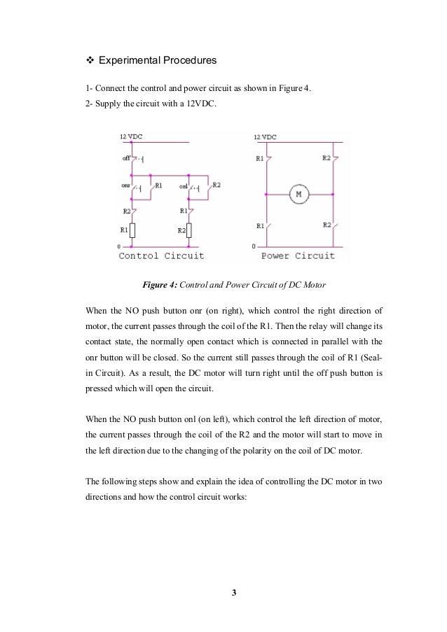 Programmable logic controllers (pl cs) (experiment _2)_bi-directional…