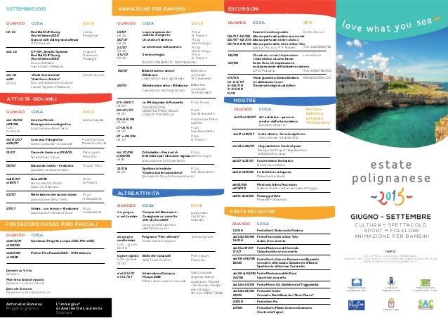 . Euroarte Invest srl dal 01 al 05/07 Art exhibition - percorsi creativi dell'arte moderna . Giovanni Lacatena dal 27 al 3...