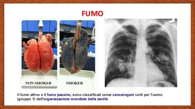 Comprare inalatori nicotinic per un nikoretta
