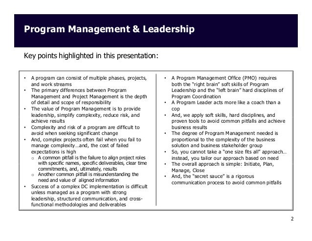 Difference between leadership management essay