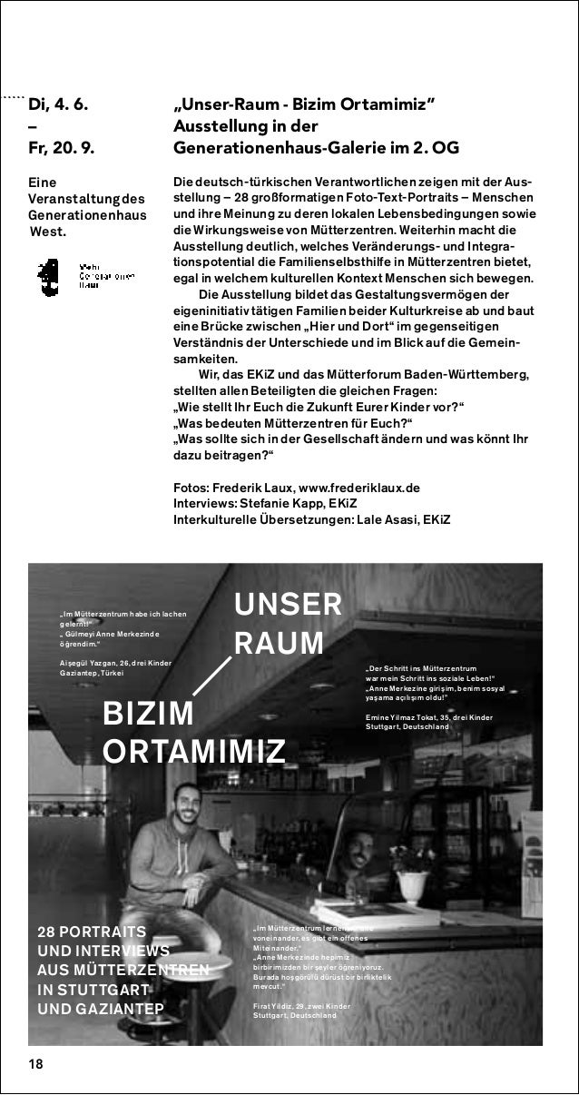 Top Ten Ekiz Stuttgart Flohmarkt | Sri Live