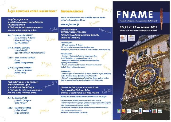 www.fname.fr       vieux logo...