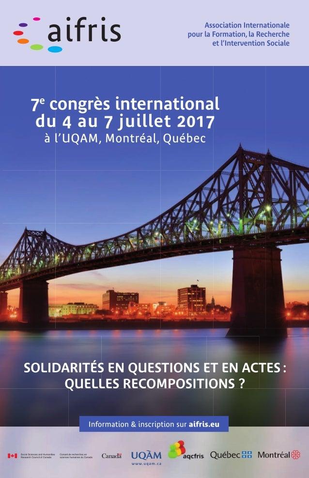 rencontres francophones sur les recompositions en santé val de travers