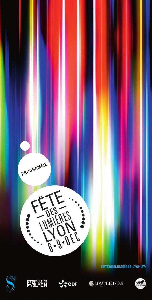 fetedeslumieres.lyon.fr