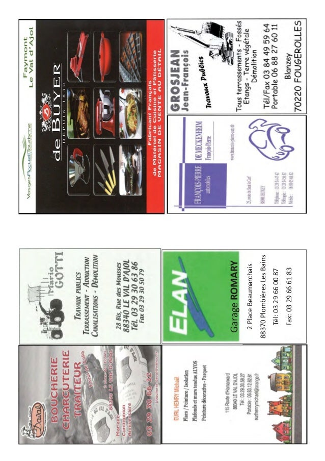 Programme cartes engagés_ajolais2013_versionlivret