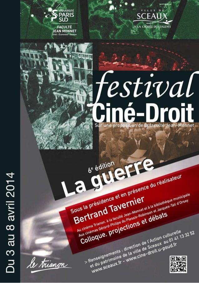 > Renseignements: direction de l'Action culturelle et du patrimoine de la ville de Sceaux au 01 41 13 32 52 www.sceaux.fr...