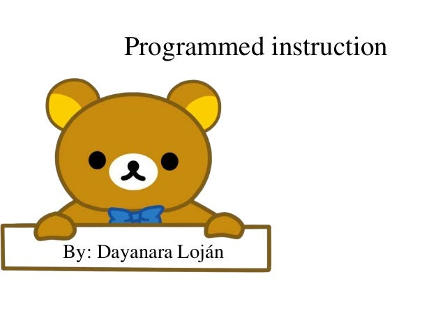 programmed instruction 1 638 jpg cb 1412453100