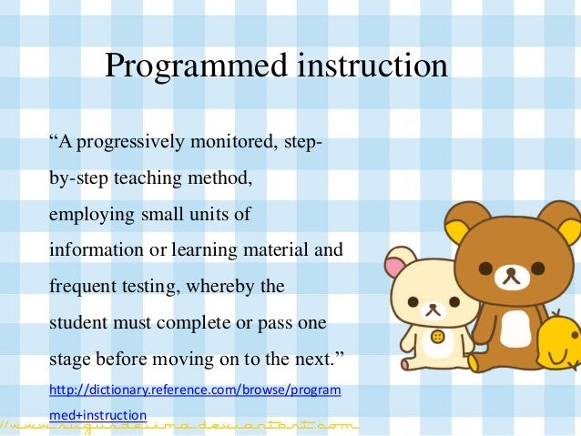 programmed instruction 2 638 jpg cb 1412453100