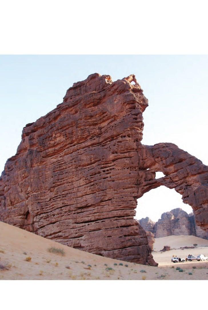 24     L'Algérie favorise la recherche pour faire du     programme EnR un véritable catalyseur du     développement d'une ...